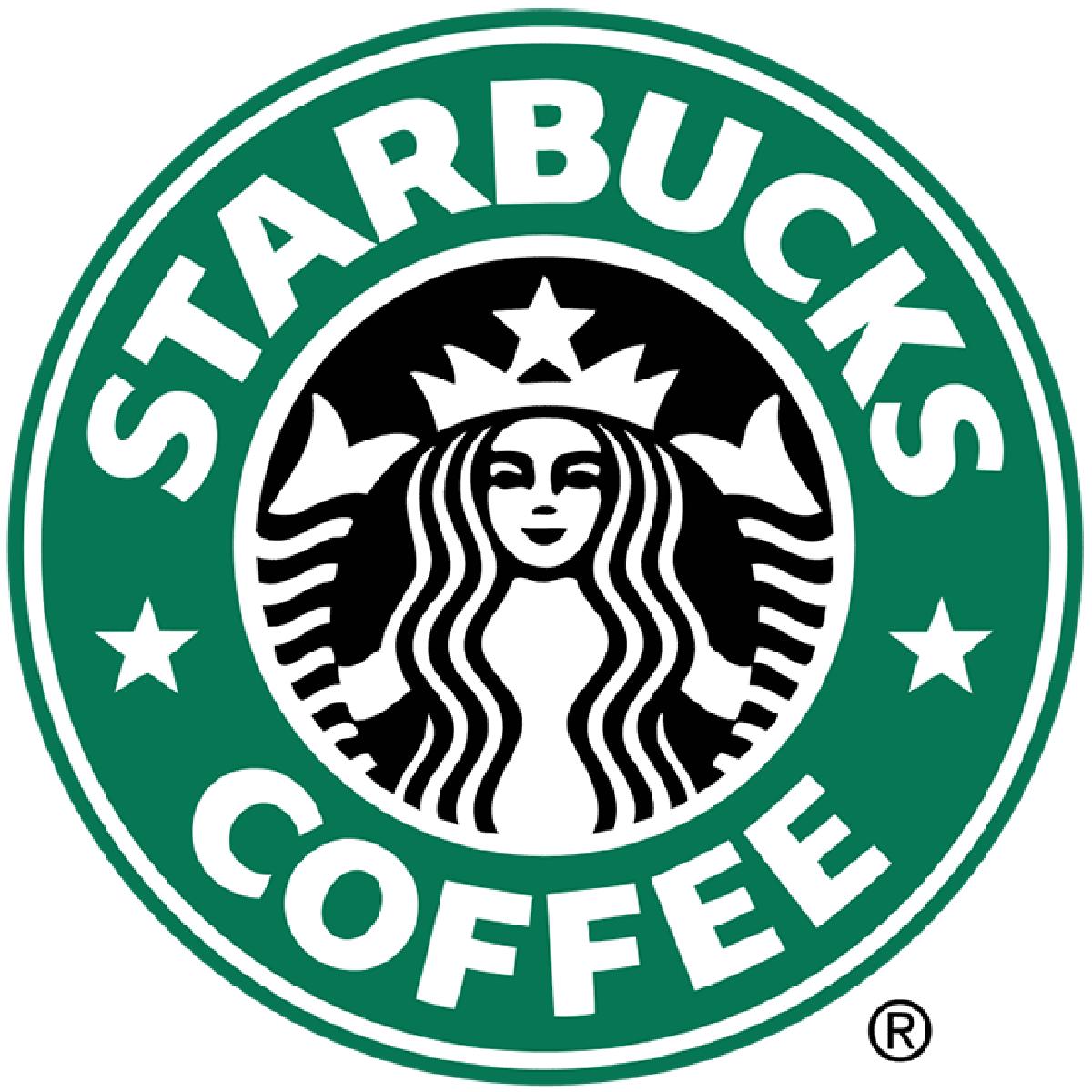 Starbucks Coffee Corp