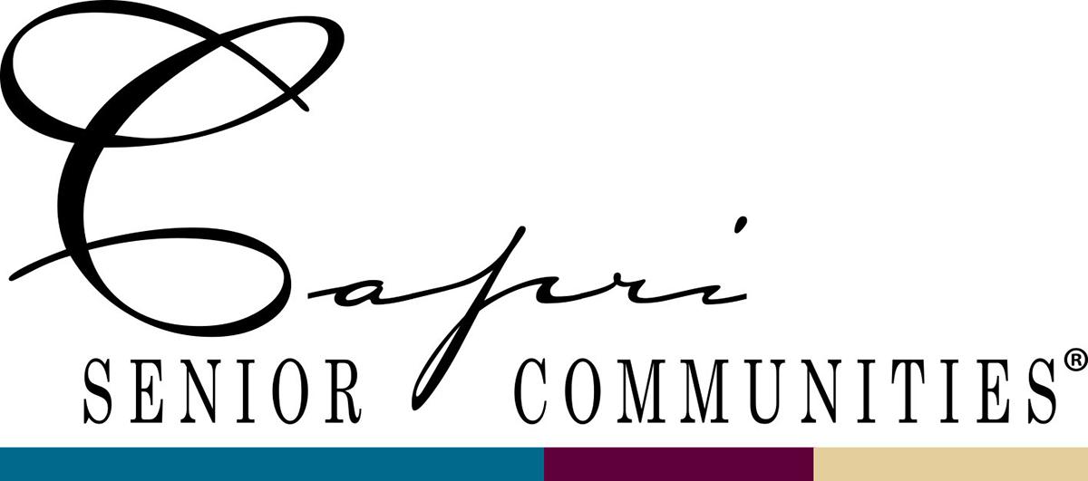 Capri Senior Communities