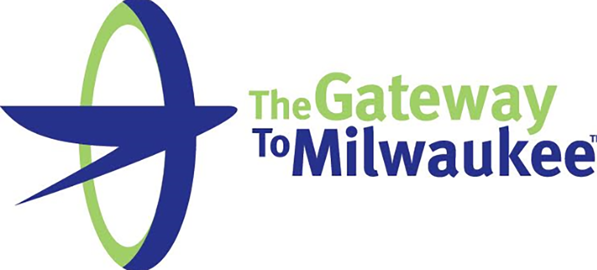 The Gateway To Milwaukee
