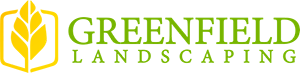 Wisconsin's Greenfield Landscaping Company rated five stars for service and quality
