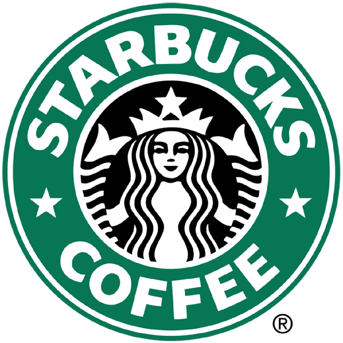 Starbucks Coffee Corp