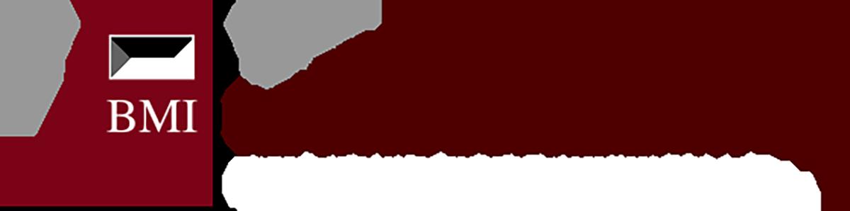 Bieck Management Inc